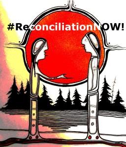 hasHreconciliation3